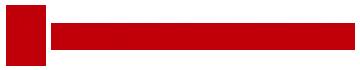 savoryoursenses-logo-st