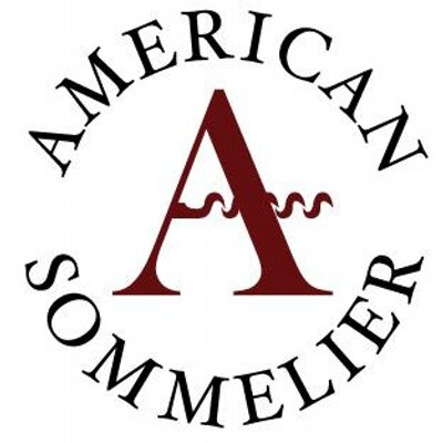 AmerSommelier