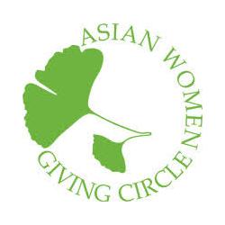 AsianWomGiv