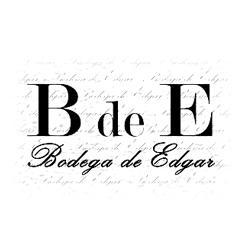 BodegadeEdgar