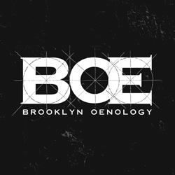 BrooklynOen