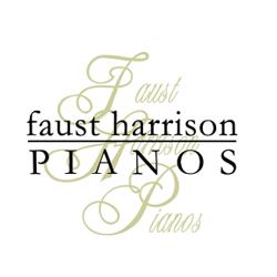 Faustharrison