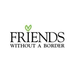 Friendswoab