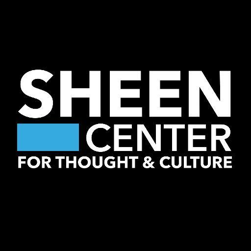 SheenCenter