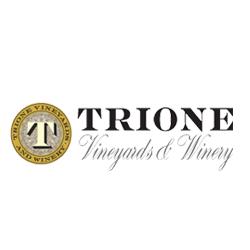 Trione