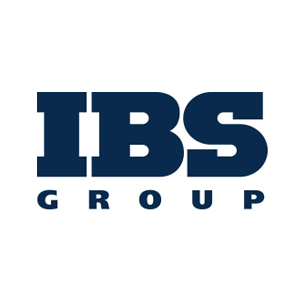 ibs_group