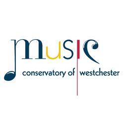 musicconservwest