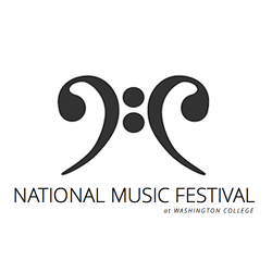 natmusicfest