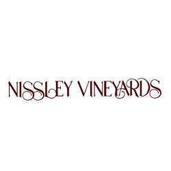 nissley