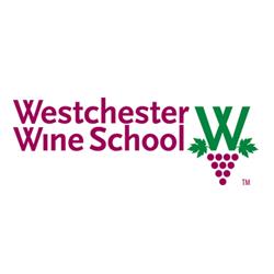 westchesterwine